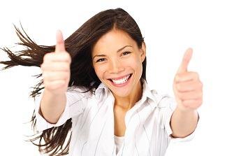 Power Guide For Women | Empowering Women Through Self Improvement